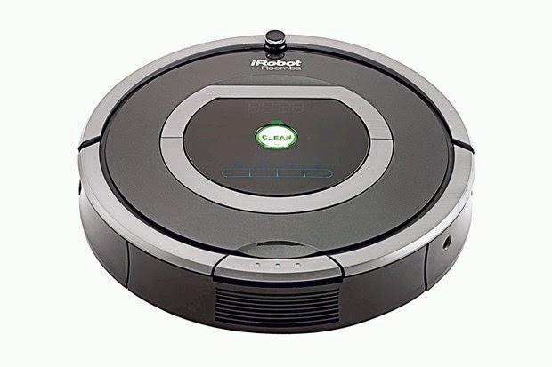 robot aspirateur laveur quel est son r le. Black Bedroom Furniture Sets. Home Design Ideas
